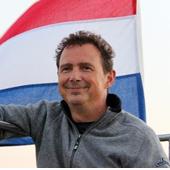 J. (Jan) Hogeveen