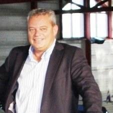 A.J. (Albert Jan) Kok