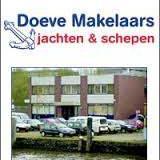 S. (Sander) Doeve